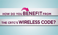 What the Wireless Code means for you